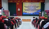 La Journée internationale pour la réduction des risques de catastrophe fêtée au Vietnam