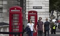 4 millions d'européens veulent rester au Royaume-Uni après le Brexit