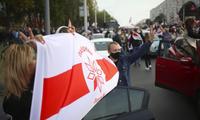 Tensions en Biélorussie: Prague, Sofia et Bratislava rappellent aussi leurs ambassadeurs