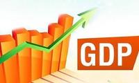 La Banque mondiale prévoit une croissance de 2,5-3% au Vietnam en 2020