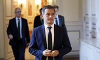 France/Attentat de Conflans: Darmanin demande la fermeture de la mosquée de Pantin