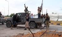 Début d'un dialogue politique inter-libyen sous l'égide de l'ONU