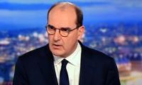 France/Reconfinement : «Nous ne reviendrons pas sur les mesures annoncées», prévient Jean Castex