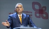 Viktor Orban menace de veto le budget de l'UE et le plan de relance
