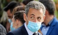 Procès Sarkozy : l'audience repoussée pour raisons de santé