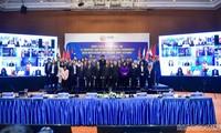 Colloque: Bilan de la présidence vietnamienne de l'ASEAN 2020