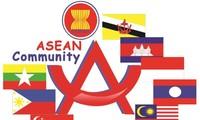 11e dialogue des affaires sociales de l'ASEAN