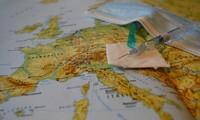 Covid-19: la campagne de vaccination en Europe commencera dimanche