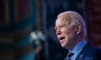 États-Unis : Joe Biden déplore le manque de coopération de l'administration de Donald Trump