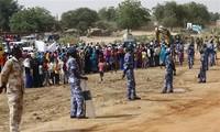 Soudan: affrontements au Darfour-Sud, 47 morts