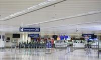 L'OACI annonce une chute drastique du nombre de passagers aériens