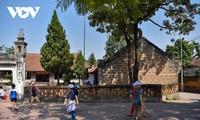 Covid-19: la stratégie de Hanoi pour relancer le tourisme en 2021