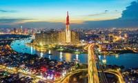 Le Vietnam, une étoile en Asie-Pacifique