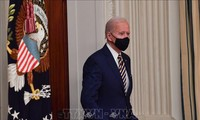 Relance américaine : Joe Biden veut renforcer le « Made in America »