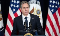 ONU: les États-Unis veulent réintégrer le Conseil des droits de l'homme