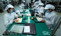 MoneyWeek: Pourquoi le Vietnam est-il l'un des marchés les plus prometteurs d'Asie?
