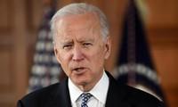 États-Unis : Biden appelle à réagir face aux violences contre les Américains d'origine asiatique