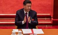 Pékin veut travailler avec Pyongyang pour «préserver la paix» dans la péninsule coréenne