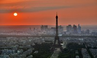 Covid-19: 34.968 nouvelles contaminations, cinq millions de Français totalement vaccinés