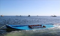 57 morts dans le naufrage d'un bateau de migrants au large de la Tunisie