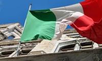 Italie: La vaccination anti-Covid-19 désormais ouverte aux plus de 12 ans
