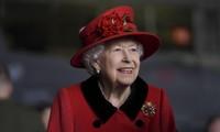 La reine Élisabeth II recevra Joe Biden après le G7