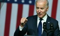États-Unis: Joe Biden allonge la liste noire des entreprises chinoises interdites d'investissements américains
