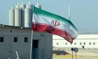 L'AIEA attend une réponse de l'Iran après l'expiration de l'accord