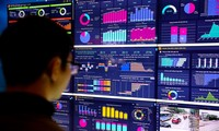 Indice de cybersécurité: le Vietnam au 25e rang mondial
