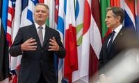 130 pays signent un accord «historique» sur la taxation des multinationales