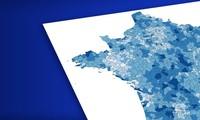 Covid-19: record de vaccinations mardi en France