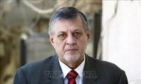 L'ONU met en garde contre l'impossibilité de la tenue des élections en Libye