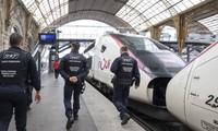 Covid-19: la SNCF promet des contrôles «massifs» du passe sanitaire