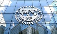Le FMI approuve des prêts pour soutenir la reprise post-pandémique des pays à faible revenu