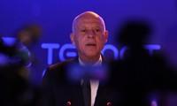 Tunisie: le président gèle les activités du Parlement et démet le premier ministre de ses fonctions