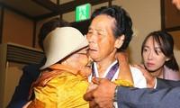 Séoul promeut une visioconférence des familles séparées avec Pyongyang