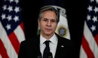 Le secrétaire d'État américain félicite l'ASEAN pour son 54e anniversaire