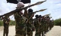 Washington ajoute cinq militants islamistes présumés à la liste mondiale des terroristes