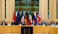 Iran: Les négociations sur le nucléaire pourraient reprendre début septembre