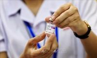 La Hongrie offre des vaccins et des tests rapides au Vietnam