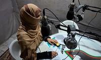"""Afghanistan: Poursuite des consultations pour le gouvernement """"inclusif"""" promis par les talibans"""