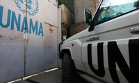 L'ONU va transférer une centaine d'employés d'Afghanistan au Kazakhstan