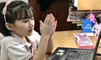 Année scolaire 2021-2022: Hanoï réduit de 50% les frais de scolarité