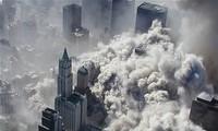 Joe Biden a signé un décret en vue d'une déclassification de documents sensibles du 11 septembre