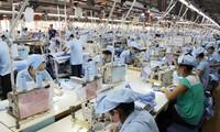 Covid-19: les entreprises européennes saluent la détermination du gouvernement vietnamien