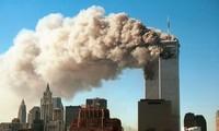 11 septembre 2001: 20 ans après…
