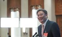 La Chine candidate au traité de libre-échange transpacifique