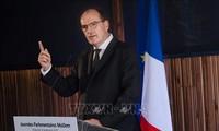 Licences de pêche post-Brexit: le Premier ministre français demande l'appui de Bruxelles face au Royaume-Uni