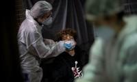 La France met fin à la gratuité des tests anti-Covid dès ce vendredi