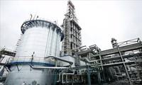 Moscou affirme pouvoir fournir plus de gaz à l'Europe